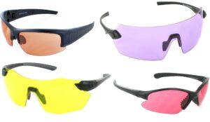 65d6057b88 News – Sunglasses For Sport