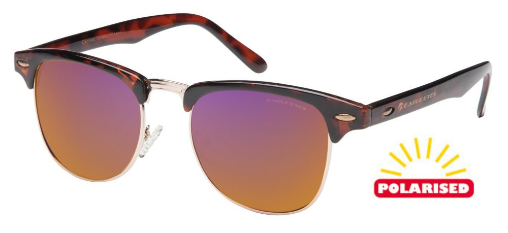 f0dbce52543 Eagle Eyes Hipster (Tortoise) – Sunglasses For Sport