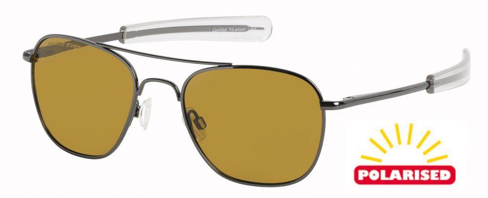 7873a33c8b Eagle Eyes Freedom R-52 (Gunmetal) – Sunglasses For Sport