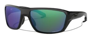 Oakley-split-shot-polished-black-prizm-shallow-h2o-polarized-94160564