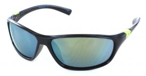 8488600965892 Sundog – Sunglasses For Sport