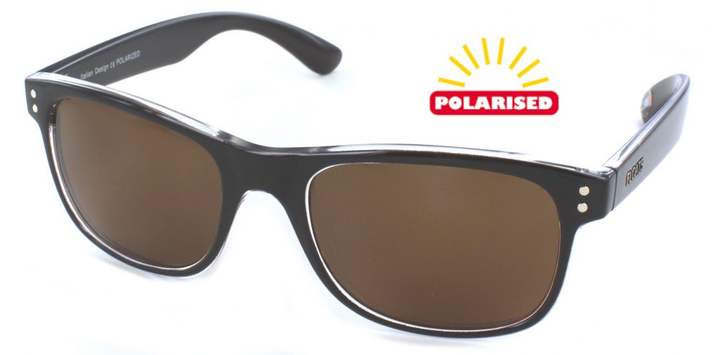 Floats F4265 (Brown)