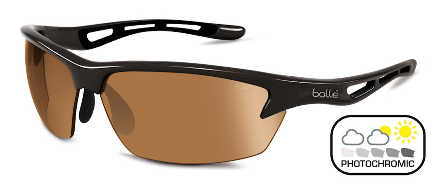 Bolle-Bolt-11520-shiny-black-phantom-photochromic