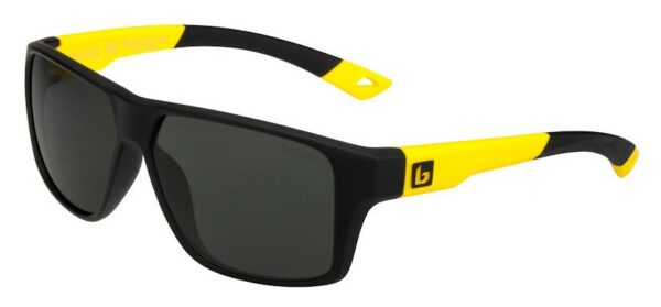 Bolle-Brecken-floatable-12460-black-yellow-hd-polarised-tns