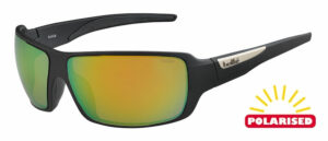 Bolle-Cary-12221-matte-black-polarized-brown-emerald