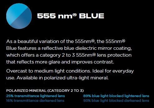 Mineral Polarized 555nm Blue Serengeti Spello Matte Black//Black//Blue Mineral Polarized 555Nm Blue Spello Matte Black//Black//Blue Mineral Polarized 555Nm Blue Black