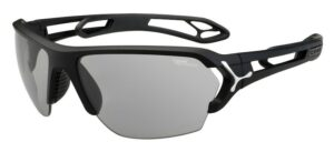 Cebe-S'track-cbstl7-matte-black-silver-zone-vario-grey-photochromic