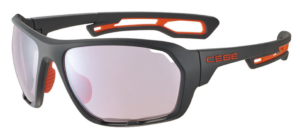 Cebe-Upshift-cbs006-grey-orange-sensor-vario-rose-silver-photochromic.jpg