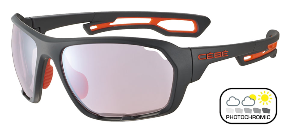 Cebe-Upshift-cbs006-grey-orange-sensor-vario-rose-silver-photochromic.jpg