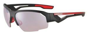 Cebe-hilldrop-cbs016-matte-black-shiny-red-sensor-vario-rose-photochromic