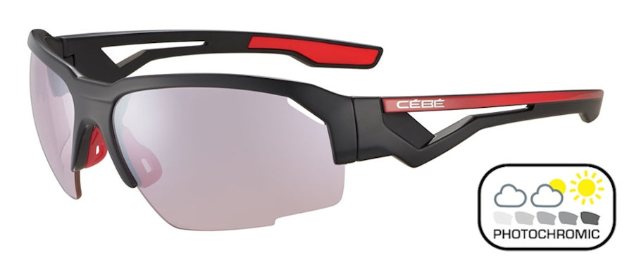 Cebe-hilldrop-cbs016-matte-black-shiny-red-sensor-vario-rose-photochromic