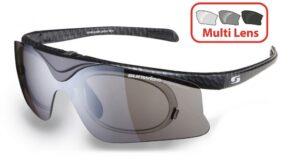 Sunwise-Austin-RX-carbon