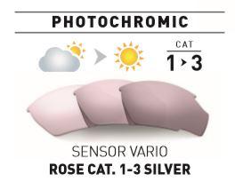 cebe-sensor-vario-rose-photochromic