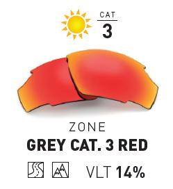 cebe-zone-grey-red-cat-3