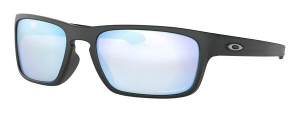Oakley-sliver-stealth-matte-black-prizm-deep-polarized-9408-0756