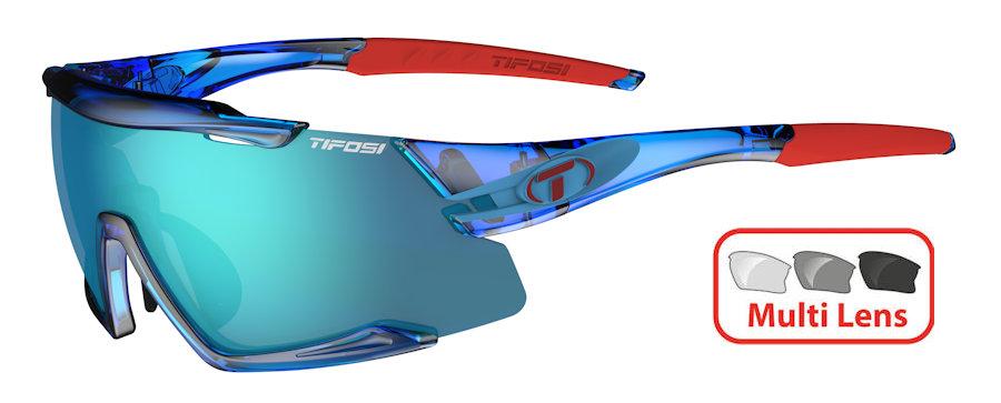 Tifosi-Aethon-Crystal-Blue-1580106122