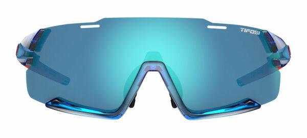 Tifosi-Aethon-Crystal-Blue-No-Brow