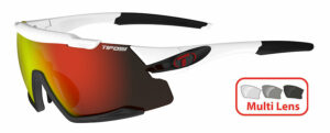 Tifosi-Aethon-White-Black-Clar-Red-1580104821