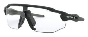 Oakley-Radar-EV-Advanver-Photochromic-Sunglasses
