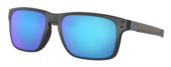 Oakley-holbrook-mix-sunglasses-steel-prizm-sapphire-polarized-93841057