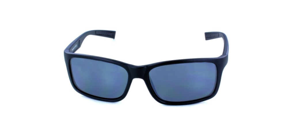 The Pros & Cons of lens materials used in eyewear