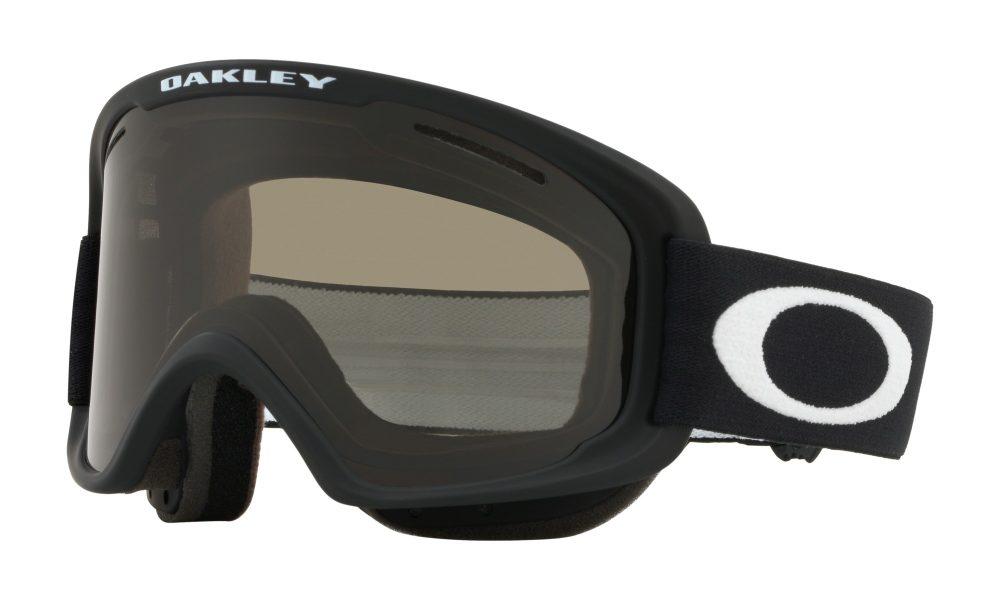 Oakley O Frame 2.0 Pro XM Black-persimmon-71130200