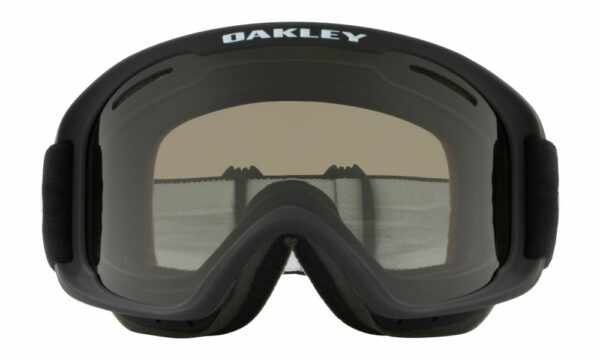 Oakley O Frame 2.0 Pro XM Black-persimmon-71130200-front