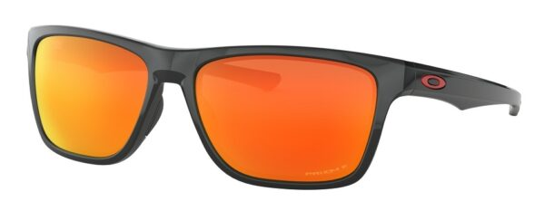 Oakley-Holston-sunglasses-polished-black-prizm-ruby-polarized-93341258