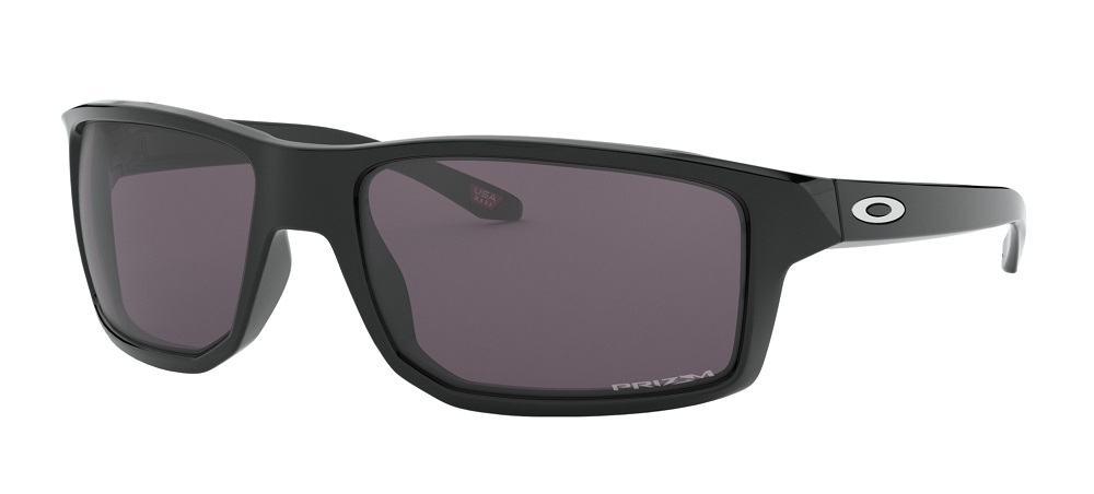 Oakley-gibston_polished-black-prizm-grey-oo9449-0160