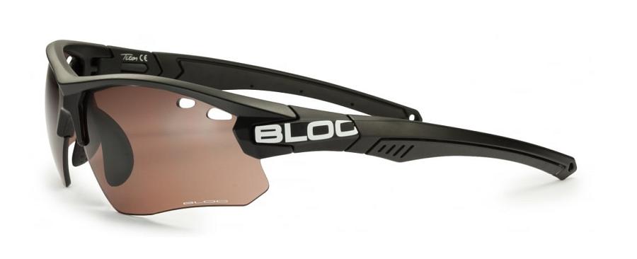 Bloc-Titan-black-X630S
