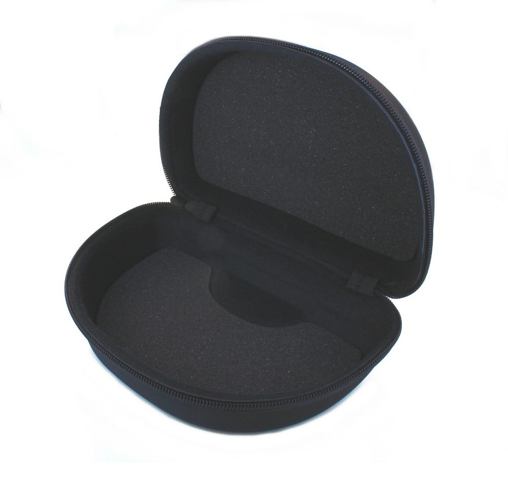 XL Sports Eyewear Case