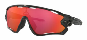 Oakley-jawbreaker-matte-black-prizm-trail-torch-929048