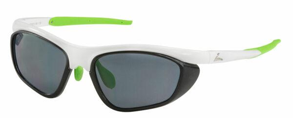 eader-Peloton-White-Lime-Green-453013000