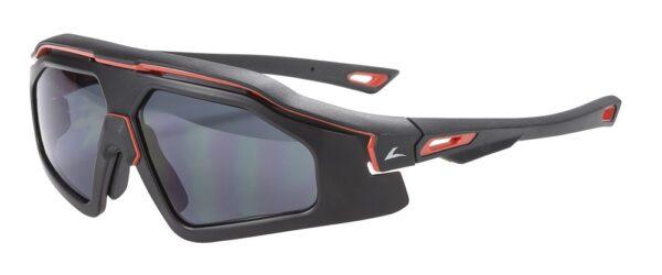 Leader-Trailblazer-Black-Red-451223000