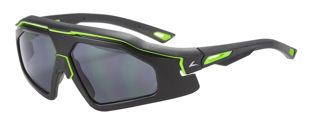 Leader-trailblazer-black-lime-451221000