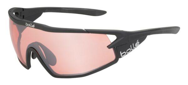 Bolle-B-Rock-Pro-matte-black-phantom-vermillon-gun-12627