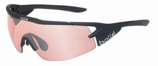 Bolle-B-Rock-Pro-matte-black-phantom-vermillon-gun-12627-2