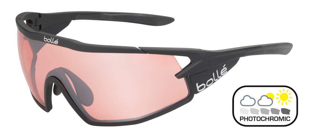 Bolle-B-Rock-Pro-matte-black-phantom-vermillon-gun-12627
