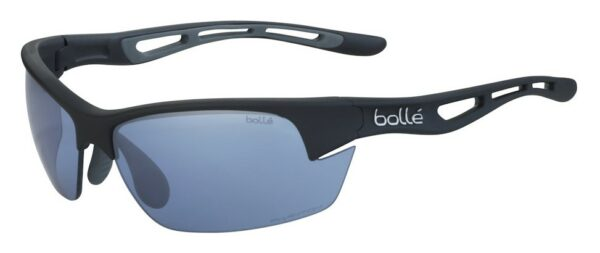 Bolle-Bolt-S-matte-black-phantom-court-12623