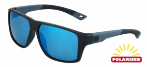 Bolle-Brecken-Floatable-black-grey-hd-polarized-offshore-blue-12626
