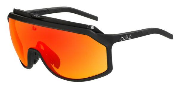 Bolle-Chronoshield-matte-black-phantom-brown-red-12634