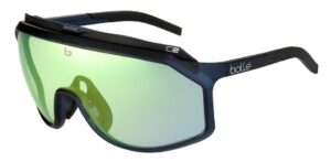 Bolle-Chronoshield-matte-crystal-navy-phantom-clear-green-12633