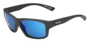 Bolle-Holman-Floatable-matte-black-hd-polarized-offshore-blue-12648