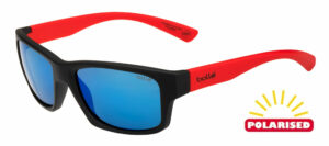Bolle-Holman-Floatable-matte-black-red-hd-polarized-offshore-blue-12466