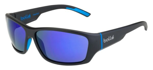 Bolle-Ibex-matte-black-hd-polarized-offshore-blue-12374
