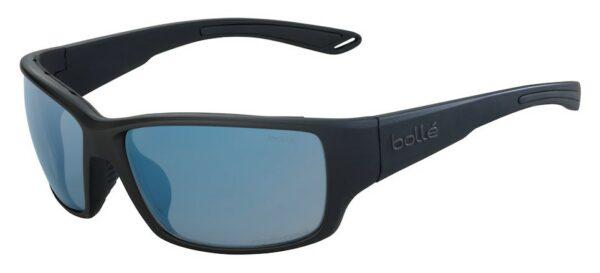 Bolle-Kayman-matte-black-phantom+polarised-12649