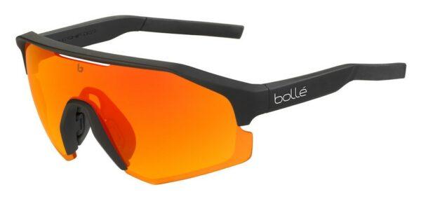 Bolle-Lightshifter-matte-black-phantom-brown-red-12652