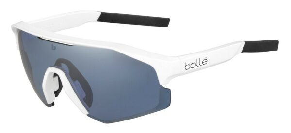 Bolle-Lightshifter-matte-white-phantom-court-12655
