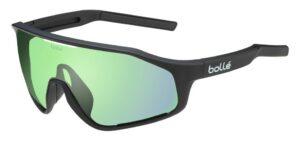 Bolle-Shifter-matte-black-phantom-clear-green-12504