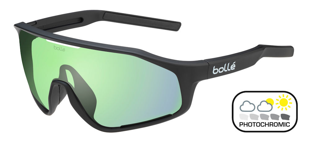 Bolle-Shifter-matte-black-phantom-clear-green-12504